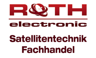 Roth-electronic