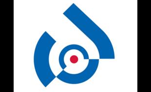 Bild zu Tronex GmbH in Sielenbach
