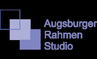 Bild zu Augsburger Rahmen Studio in Augsburg