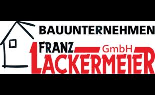 Bild zu Lackermeier Franz Bau GmbH in Käufelkofen Gemeinde Ergolding