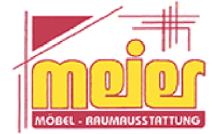 Logo von Meier Georg GmbH & Co. KG