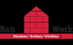 Bild zu Bau-Werk in Bobingen