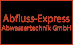 Abwassertechnik GmbH