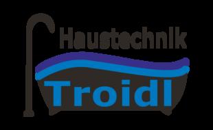 Troidl Haustechnik