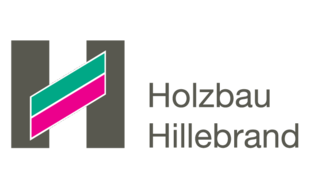 Bild zu Holzbau Hillebrand GmbH in Gersthofen