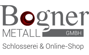 Bogner Metall GmbH
