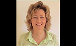 Remiger Angelika, Heilpraktikerin für Psychotherapie
