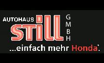 Honda Autohaus Still GmbH