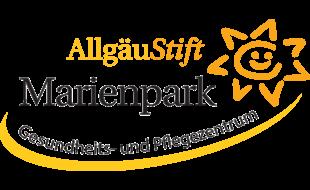 AllgäuStift Marienpark, Gesundheits- und Pflegezentrum