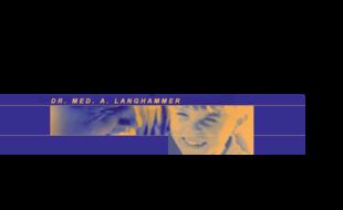 Langhammer Andreas Dr.med.