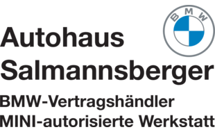 Bild zu Autohaus Salmannsberger in Fischerdorf Stadt Deggendorf