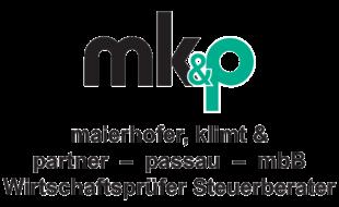 Bild zu mk & p maierhofer, klimt & partner - passau - mbB in Passau