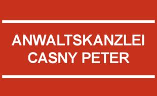 Casny