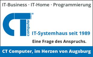 CT Computer GmbH