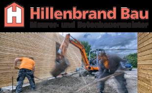 Hillenbrand Bau GmbH