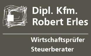 Bild zu Erles Robert Dipl.-Kfm. in Augsburg