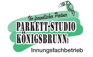 Parkett-Studio Königsbrunn GmbH