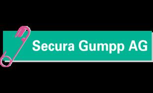 Secura Gumpp AG
