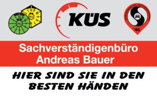 Bauer Andreas Sachverständigenbüro