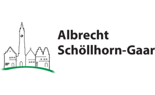Bild zu Schöllhorn Gaar Albrecht in Landshut
