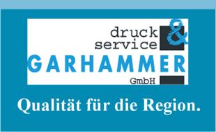 Druck & Service Garhammer GmbH