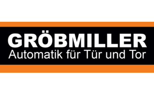 Gröbmiller GmbH & Co. KG