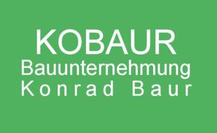 Kobaur Bauunternehmen