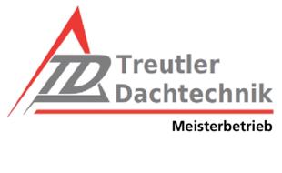 Treutler Dachtechnik GmbH