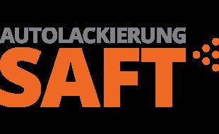 Bild zu Autolackierung Saft in Kempten im Allgäu