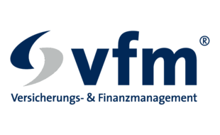 Bindewald Versicherungsmakler GmbH & Co.KG