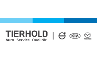 Tierhold GmbH