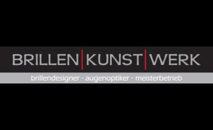 BRILLENKUNSTWERK Thorsten Kürzeder & Alexandra Sprenger