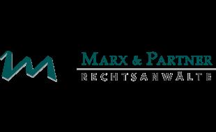 Bild zu Marx & Partner Rechtsanwälte in Landshut