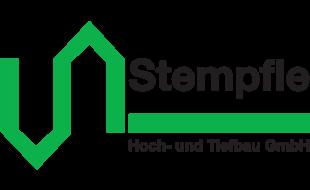 Bild zu Stempfle Hoch- u. Tiefbau GmbH in Augsburg