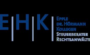 Epple, Hörmann Dr. & Kollegen