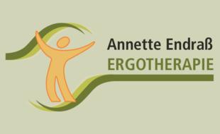 Ergotherapie Endraß Annette