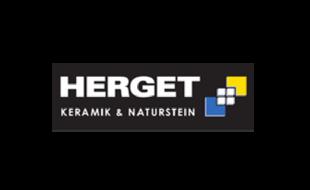 HERGET Keramik u. Naturstein