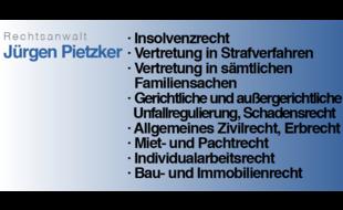 Bild zu Pietzker Jürgen in Landshut