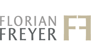 Bild zu Freyer Florian in Augsburg