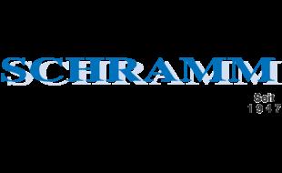 Bild zu Schädlingsbekämpfung SCHRAMM GmbH & Co. KG in Lauben im Oberallgäu