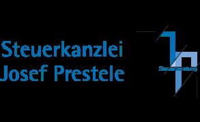Bild zu Prestele Josef in Türkheim Wertach