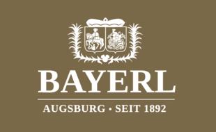 Bayerl Augsburg