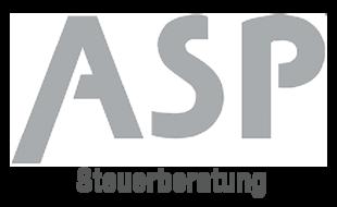 ASP Steuerberatungsgesellschaft Schrattenberger & Partner mbB