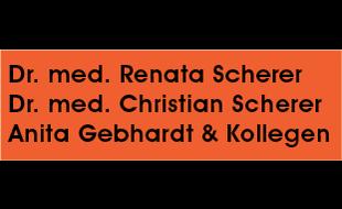 Scherer Renata Dr. med., Scherer Christian Dr. med.