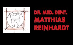 Bild zu Reinhardt Matthias Dr.med.dent in Landshut