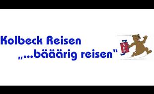 Kolbeck Reisen
