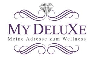 My DeluXe