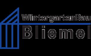 Bild zu Bliemel WintergartenBau GmbH in Jellenkofen Gemeinde Ergoldsbach