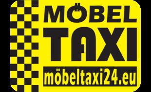 Möbel Taxi, Umzüge, Transporte, Entrümpelungen