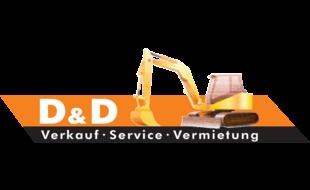 D & D Baumaschinen GmbH